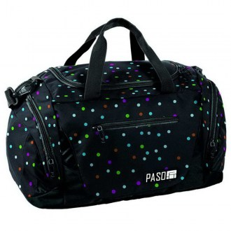 PASO-18-019CD-1-pakit.ru